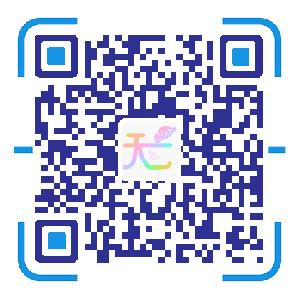 微信ID:wuwovr